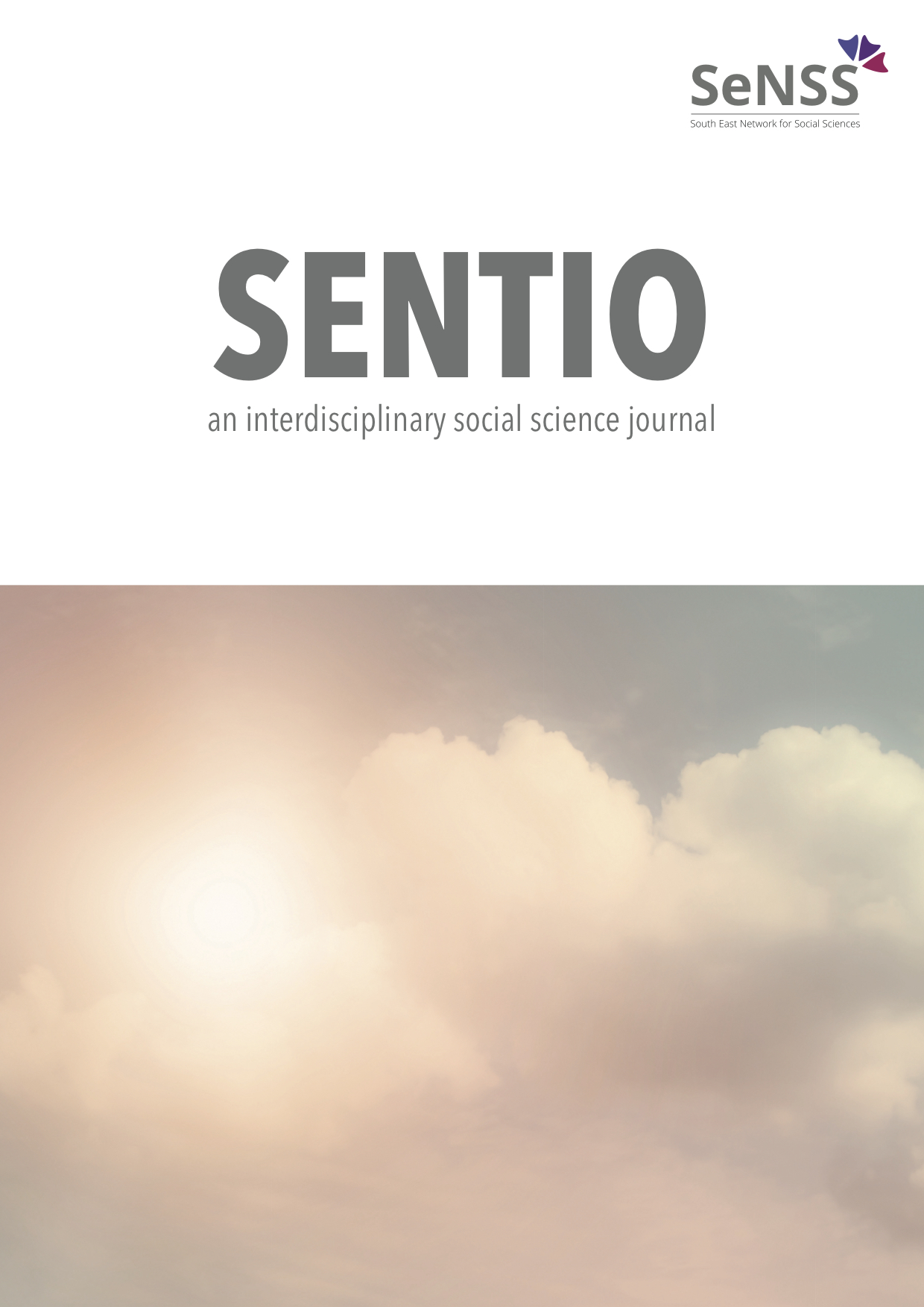 http://sentiojournal.uk/wp-content/uploads/2019/09/56793_sentio_journal_final.pdf